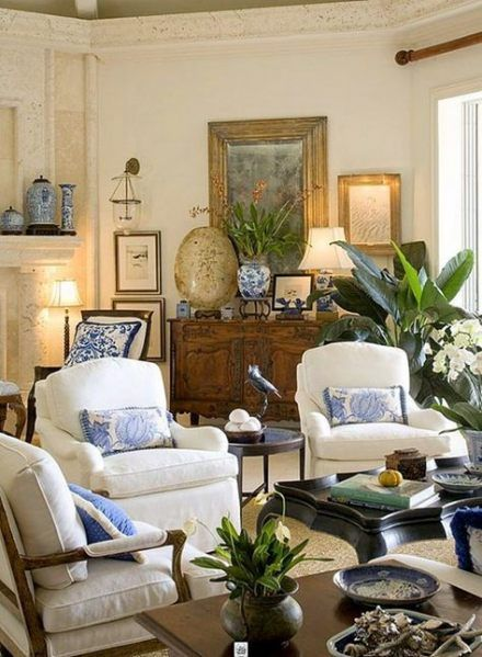 Traditional Victorian Colonial Living Room By Timothy Corrigan With Images: Super Classic Furniture Design British Colonial 68 Ideas #design #furniture