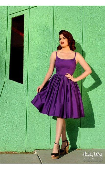 49 besten pin up girl clothing wants Bilder auf Pinterest  Pin up