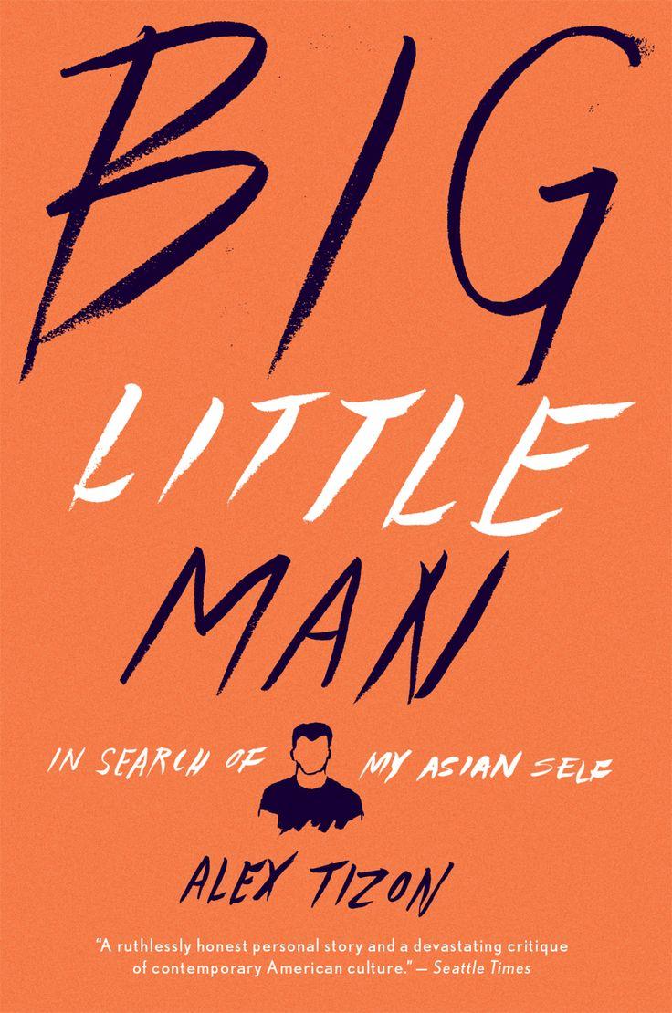 Big Little Man (eBook)