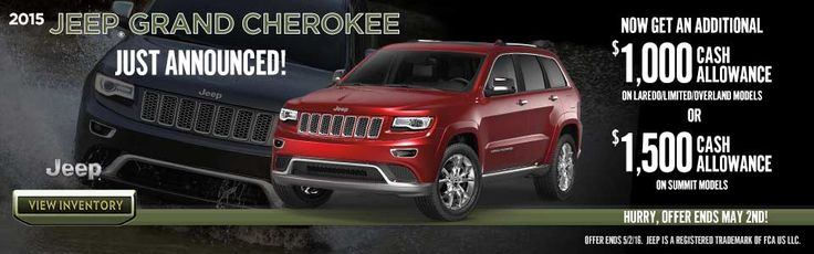 National-G.Cherokee_-APRIL-cash.jpg Wabash Valley online vehicle incentives jeep