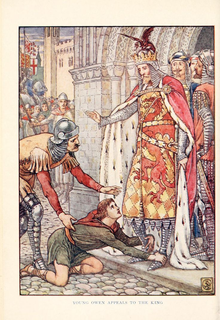 best ideas about king arthur s knights king king arthur s knights the tales retold for boys and girls by henry gilbert