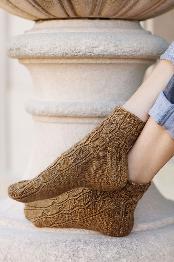 17 Best images about Sock patterns with Stitchmastery charts on ...