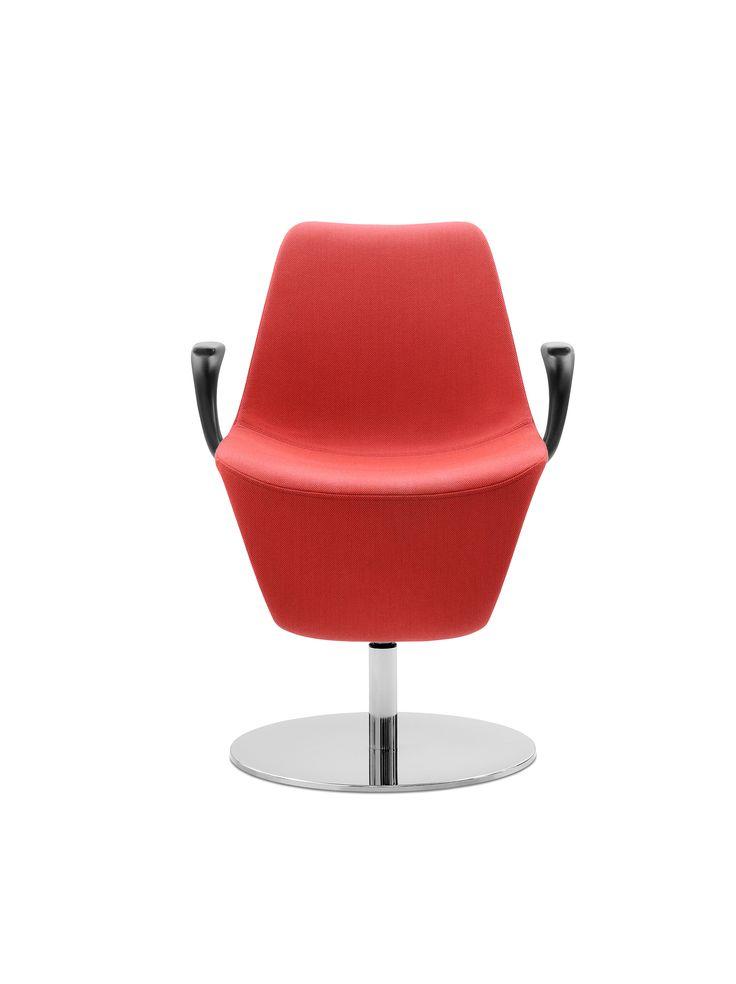Model: Pelikan. Designer: Mac Stopa / M. Ballendat. Product Code from photo: Pelikan 10R 2P. #profim  #reddotaward