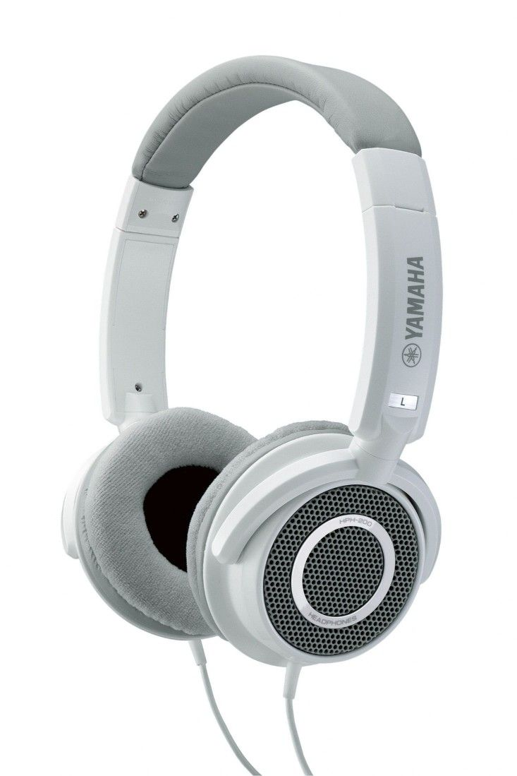 The 36 best Over-the-ear Headphones images on Pinterest | In ear ...