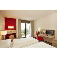 Prezzi e Sconti: #H hotel bad soden  ad Euro 67.20 in #Hotelscom #Hotels com it