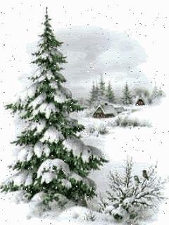Sebesen közeleg a karácsony,Karácsony este,Béke,hit,szeretet,remény,Angyali üzenet,Kellemes ünnepeket!,Legyen boldog az ünneped!,Betlehem és háromkirályok,Újra eljött szent karácsony,Egy angyal neked,Hóesés, - koszegimarika Blogja - Karácsony SZENTESTE,ADVENT,ANYÁK napja II,ANYÁKNAPJA,Április,Aug.20,Balatonfüred,BARÁTSÁG,BUÉK ,Country dance,Country Love,Country music,Dalszöveg,December,Egészség,ÉRDEKES,ESKÜVŐ-ELJEGYZÉS,Ételek-italok,Farsang,FEKETE MACSKÁK,Fogyókúra ,Fókuszban a…
