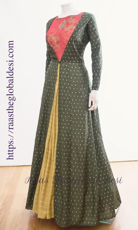 Chicago Based Indian Clothes Online Usa Online Shop For Wedding