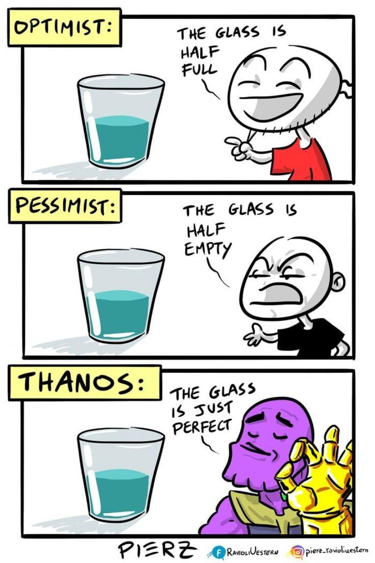 Half funny – memesstore