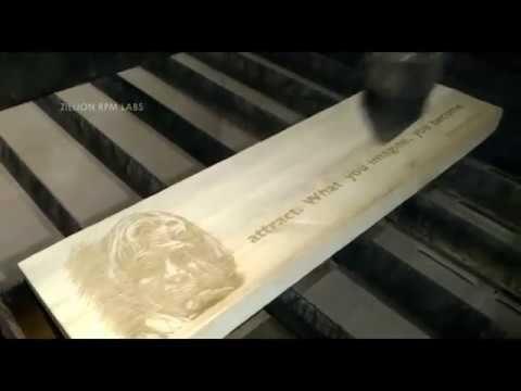 M s de 1000 ideas sobre cnc laser en pinterest maquinas for A line salon corte madera