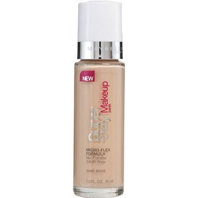 25+ best ideas about Maybelline superstay 24 on Pinterest ...