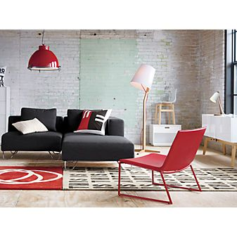 60 best Living Room Design ideas images on Pinterest Living room