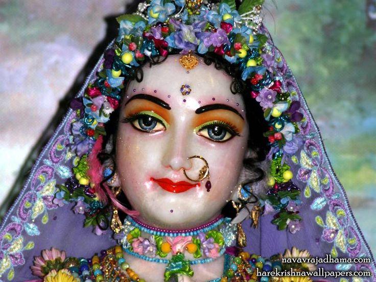 http://harekrishnawallpapers.com/sri-radha-close-up-iskcon-hungary-wallpaper-009/