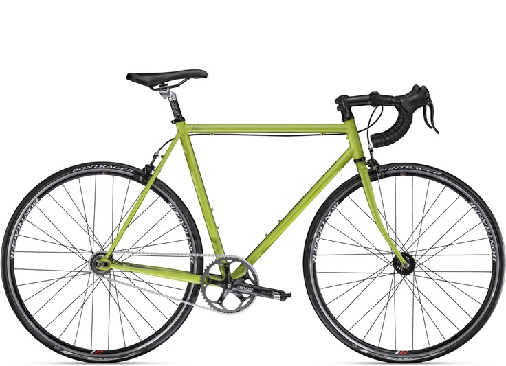 44 Best Bikes Images On Pinterest Biking Bicycles And Cycling