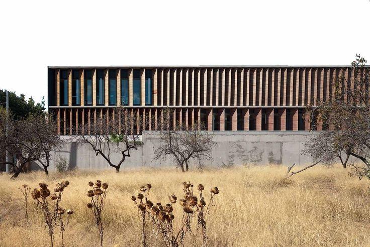 Escuela De Música In Benicàssim - Picture gallery