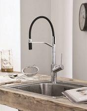 Designer Kitchen Faucets | Contemporary Kitchen Fixtures Online Part 86