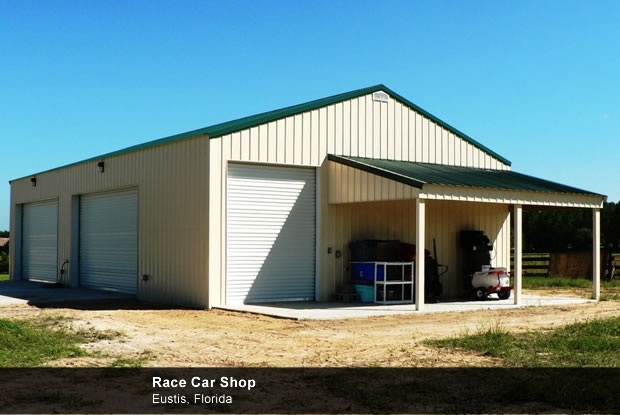 78 Best Pole Barn House And Garages Images On Pinterest
