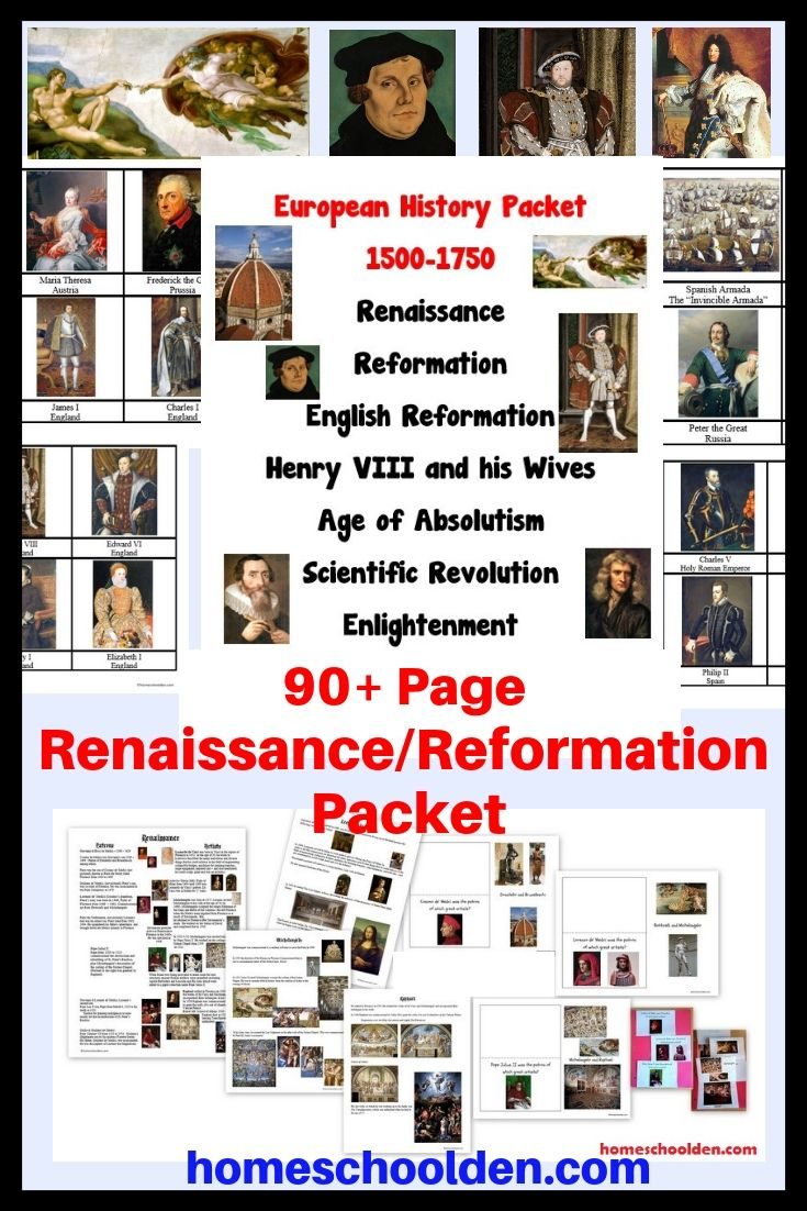 Enlightenment And Revolution Interactive Notebook World History Classroom World History Lessons Interactive Notebooks