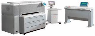 oce plan kopya makinaları, oce plan kopya, plan kopya makina,