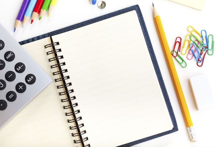 Journaling Topics 4 Eating Disorders