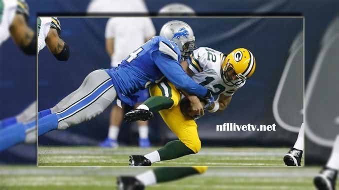 Los Angeles Rams vs Green Bay Packers Live Stream Teams: Rams vs Packers Time: 7:00 PM ET Date: Thursday on 31 August 2017 Location: Lambeau Field, Green Bay TV: NAT Los Angeles Rams vs Green Bay Packers Live Stream Watch NFL Live Streaming Online We have already known that the Los Angeles Rams...