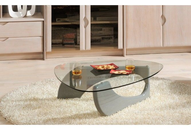 125 best images about table basse on pinterest see best ideas about coins crafts and cherries - Home dizen ...