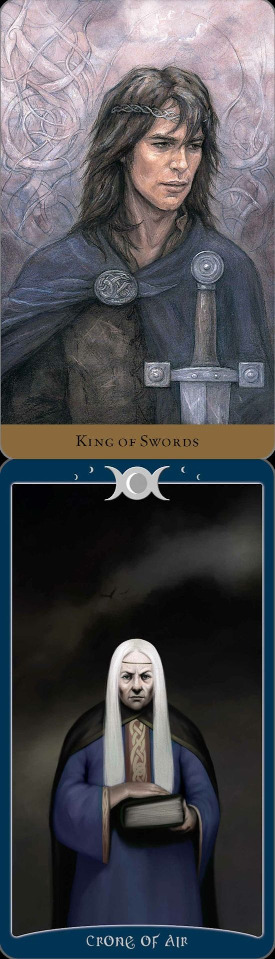 King of Swords: calm intellect and using intelligence for selfish aims (reverse). Hidden Realm Tarot deck and Book Of Shadows Tarot deck: tarothobbit, online tarot card reading in hindi vs free love reading. Best 2018 tarot deck blessing and cartomancy meanings.