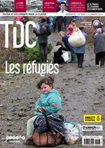 Réfugiés de la guerre civile (B1-B2) - L@ngues en ligne ►  http://www.cndp.fr/langues-en-ligne/langues-vivantes-etrangeres/espagnol/les-refugies/a2-b1-college.html
