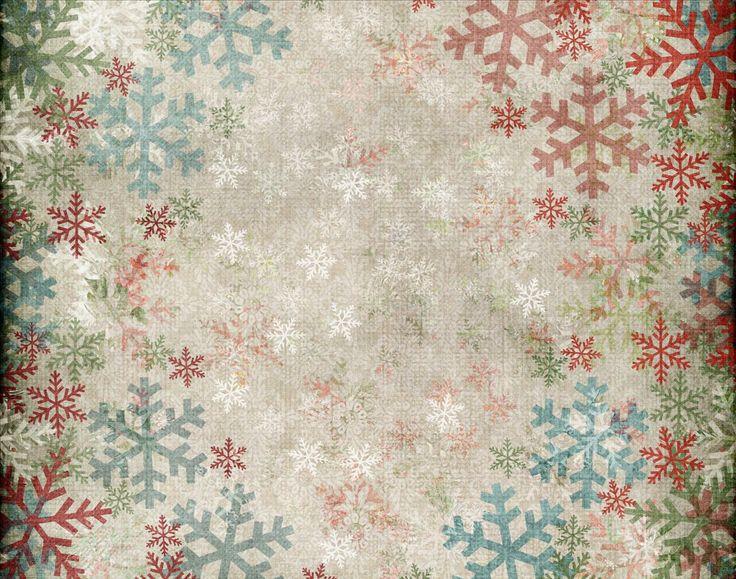 680 best Christmas Clip art images on Pinterest | Christmas cards, Christmas ideas and Christmas ...