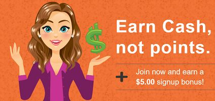 Inbox Dollars: FREE $5 for Joining and Get Paid For Surveys and More! - http://freebiefresh.com/inbox-dollars-free-5-for-joining-and-get-paid-for-surveys-and-more/