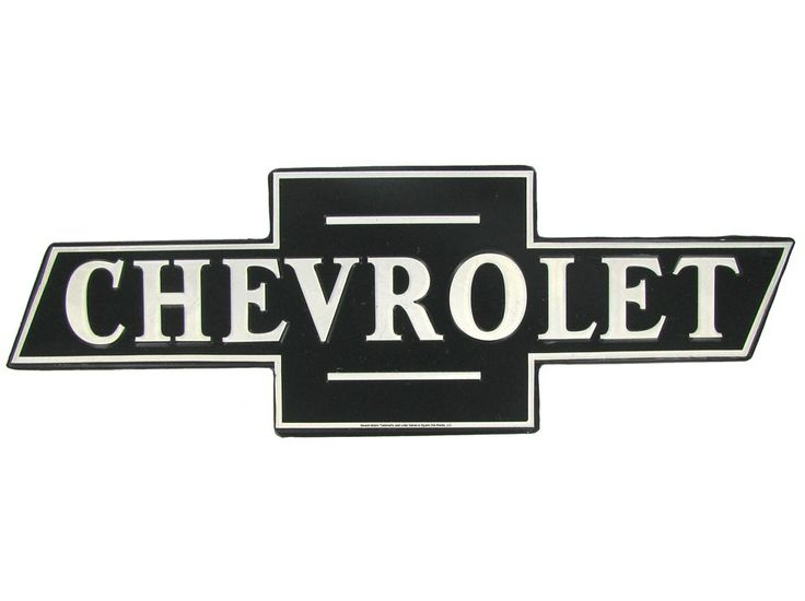 Man Cave Store In Mississauga : Best usa chevrolet images on pinterest old school