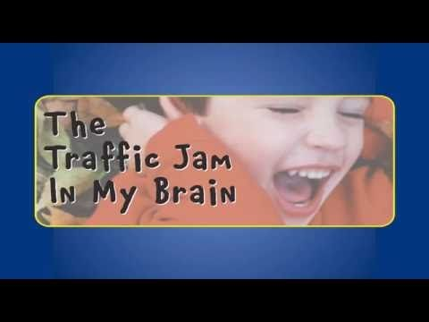 Traffic Jam In My Brain - Testimonials http://shop.sensorytools.net/as_all-products?productID=2704