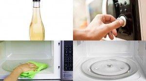 como-limpar-microondas-1-tile