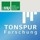 Tonspur Forschung - LMU München