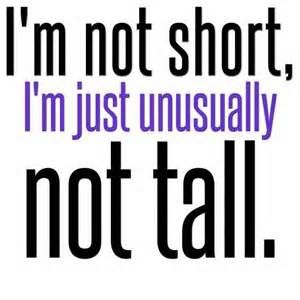 short people quotes - - Yahoo Search Results