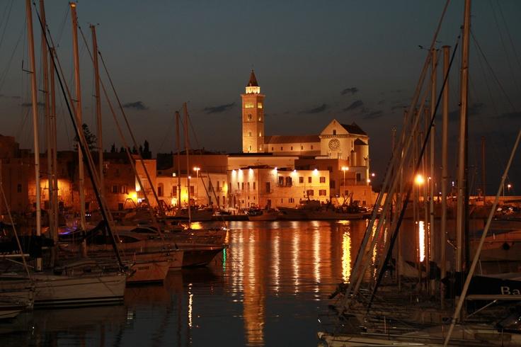 Trani (Italy)