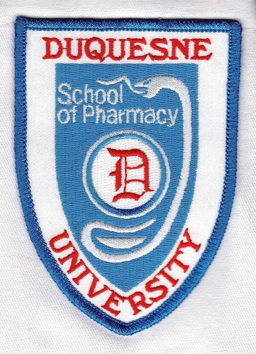 Duquesne university essay