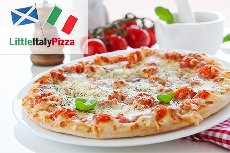 We offer simple online ordering and fast delivery. Order with Little Italy Pizza for delicious Food.  Visit us for more info : http://www.littleitalyaberdeen.co.uk/
