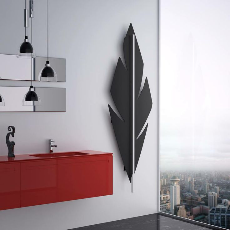 68 Besten Radiateur Design Varela - Artistique Bilder Auf