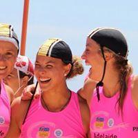 Lisa Carrington Social Media Accounts  #Athlete #Sports #OlympicGoldMedalist