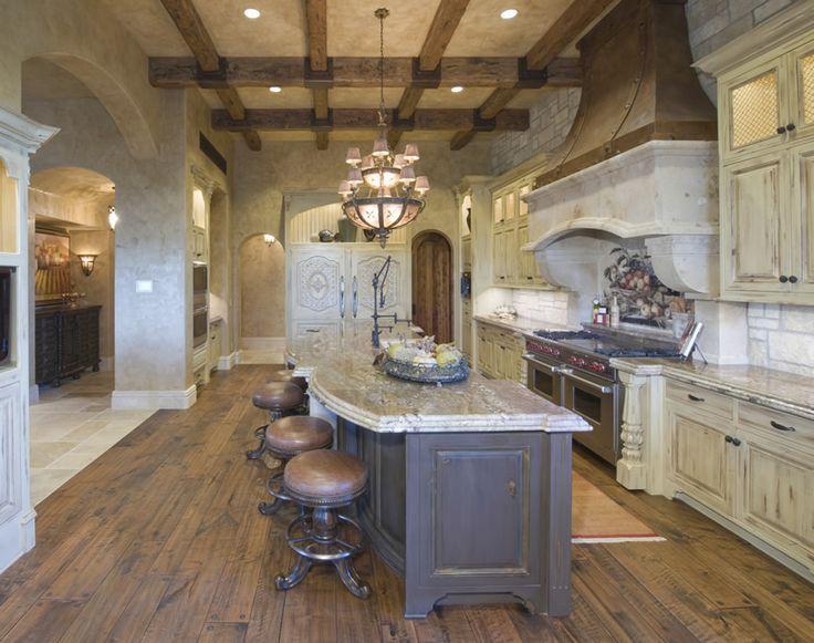 25 best ideas about custom kitchens on pinterest custom kitchen cabinets custom kitchen islands and dream kitchens - Custom Kitchen Design Ideas