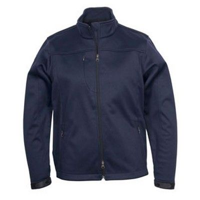 Womens Wind Flap Jacket Min 25 - A 100% bonded poly on its outside and with a breathability rating of 3,000g/m2. http://www.promosxchange.com.au/womens-wind-flap-jacket/p-9156.html