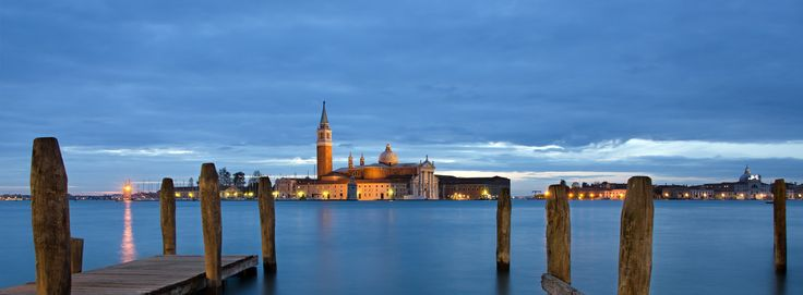 Agenzia Immobiliare Venezia | San Giorgio Real Estate