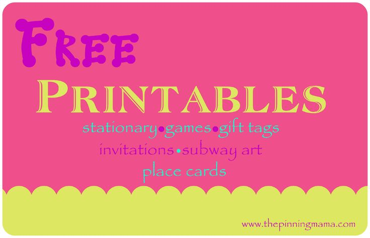 ... Baby Shower Free Printables Free Printable Baby Shower Cards Free