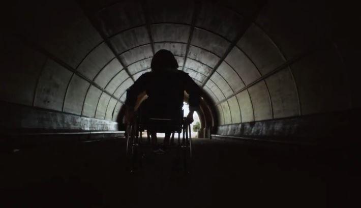 Designed for…-Video-Reihe: So helfen Apple-Produkte Menschen mit Behinderung - https://apfeleimer.de/2017/05/designed-for-video-reihe-so-helfen-apple-produkte-menschen-mit-behinderung - Apple hat heute Nacht eine neue Reihe Werbevideos veröffentlicht, in denen der Konzern speziell Menschen mit Behinderung vorstellt und zeigt, wie diese die Produkte von Apple in ihrem Alltag nutzen. In jedem der Videos stellt uns Apple eine andere Person mit einer anderen körperlichen...
