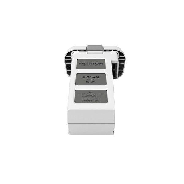 Batterie DJI Phantom 3