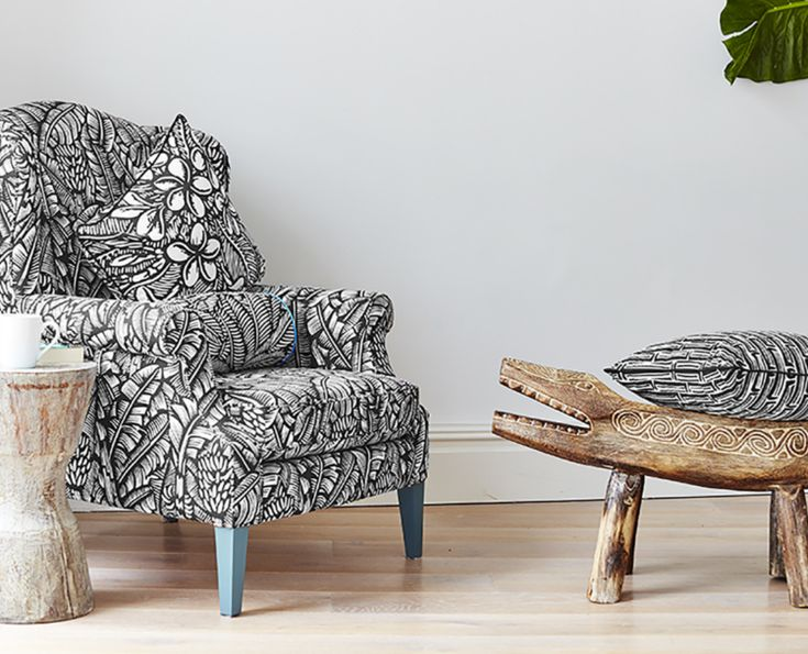 patterned living room chairs patterned living room chairs 12093