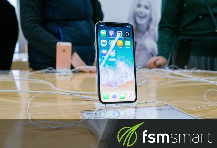 Apple Inc. is planning to release three new smartphones later this year, including the biggest iPhone ever, a device that may have a bigger display than arch-rival Samsung's flagship phone.  #FSMSmart #News #Apple #iPhone #Stocks #Market