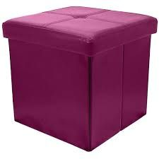 SHG is a famous Large Plastic Foldable Storage Box & Crate Manufacturer in China, focusing on the supplies of  Large Plastic Storage Box, plastic storage crate, folding crates, Containers, Boxes etc. worldwide. See more at:-http://www.foldable-crate.com/Folding-Crate-Suitcase.html