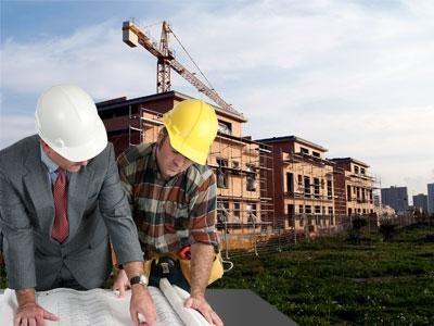 Construção Civil , por que as empresas resistem tanto a mudanças?