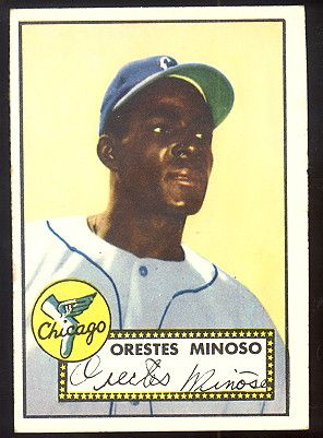an essay on the history of baseball cards Although breaking barriers centers around an essay  of 2,100 early baseball trading cards,  more about the history of african-americans and baseball.